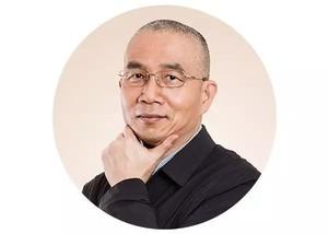 何光培 广州优比建筑咨询有限公司 CEO