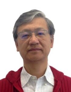 田原 中国建筑技术集团有限公司设计院副院长